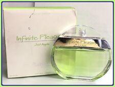 Infinite Pleasure Just Apple by Estelle Vendome 3.4oz 100ml EDP Women's