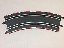 Carrera Go!!! 1 x Kurve 3/45°  61645 - Klick-System  NEU !! / Digital 143