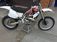 1995-Honda-CR500-CR-500-CR-500-vmx