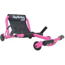Pink EzyRoller Mini Billy Cart (Ages 2-5)