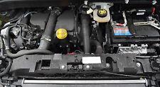 Renault Megane Scenic III 08-2016 1.5 DCI K9K636 Engine Low Mileage + Fitting
