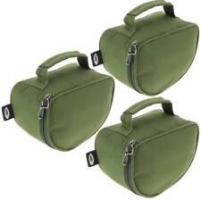 3 NGT Rollentaschen Deluxe 108 der Rollenschutz für hochwertige Rollen