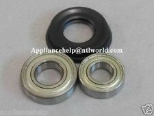 AEG LAVAMAT Compatible Washing Machine DRUM BEARING & SEAL KIT BN