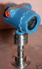Rosemont 3051WS2TG Pressure Sensor New Surplus