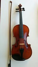 4/4 size Violin, Schroetter Model AS-180