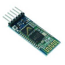 Wireless Bluetooth RS232 Transceiver Module HC-05 Arduino Raspberry Pi