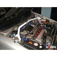 DAIHATSU AURA CHARADE G100 1.3 ULTRA RACING 2 PTS FRONT STRUT BAR (UR-TW2-606)