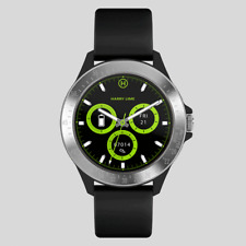 SMARTWATCH  UNISEX  HARRY LIME HA07-2001 ADATTO PER ANDROID E IOS-APPLE