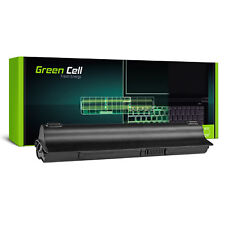 Laptop Akku für Medion Akoya P6512 E6313 E6315 6600mAh Schwarz