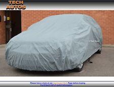 Mercedes Pagoda SL W113 Horizon Indoor Dust Cover Grey Breathable
