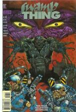 Swamp Thing, Vol. 2 #147 in 9.4 Near Mint - $3.99 Unlimited Shipping