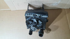 SMART FORTWO CITY COUPE 0.6 0.7  INTERCOOLER ECHANGEUR AIR 0003127V009