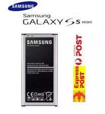 Li-ion Battery EB-BG800BBE 2100mAH FOR SAMSUNG Galaxy S5 Mini Australia Local