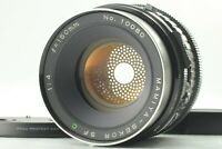 【EXC+5】 Mamiya Sekor SF C 150mm f/4 Soft Focus Lens for RB67 Pro S SD From JAPAN