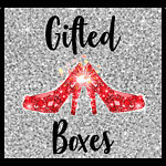 GiftedBoxes