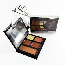 Laura Mercier Flawless Contouring Palette The Art Made Simple - Size 17 g