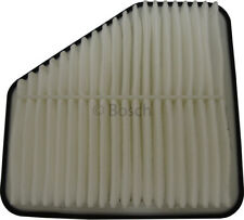 For 2011-2016 Scion tC 551A143019 Air Filter by Bosch