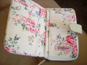 Cath Kidson Purse  used