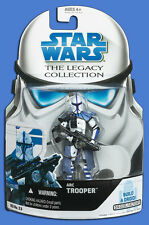 STAR WARS - The Legacy Collection  - BD 53: ARC Trooper