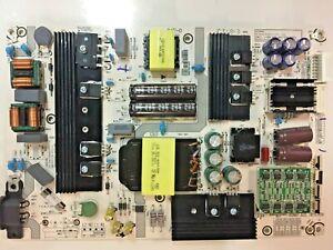 HISENSE POWER SUPPLY BOARD HA55U7A2WTG T224259 55P7