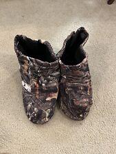 Arctic Shield Boot Blankets