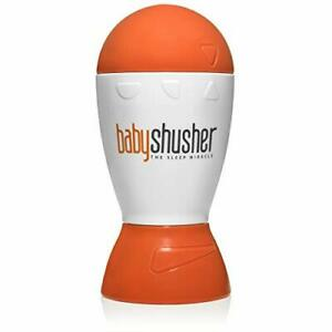 Bebe Shusher - Sommeil Miracle Apaisant by Pneo 2 Minuteries15 et 30mns