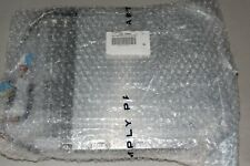 OEM Samsung DA96-00660E Assembly Evap NEW