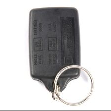 ACDelco 15725423 Remote Lock Control Or Fob
