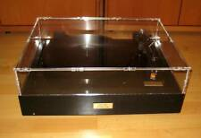 AUDIOMECA, PIERRE LURNE, ROMA, REGA RB300, AT20SLa, TOP ZUSTAND