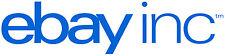 eBay GSP Test Item.. Multi Qty.. Best Offer by Kabali.. Do Not Buy..