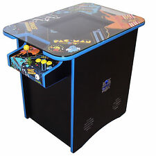 Retro Arcade Machine | 60 Retro Arcade Games, Best quality arcade table in UK