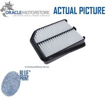 NEW BLUE PRINT ENGINE AIR FILTER AIR ELEMENT GENUINE OE QUALITY ADK82235