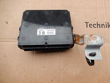 1999-2005 LEXUS IS200 controllo di trazione ABS Ecu Modulo Unità 89540-53030