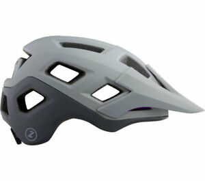 LAZER Helm COYOTE MTB Helm matt dark grey verschiedene Größen NEU
