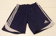 Mens Adidas Shorts Size Small  Original   : P69