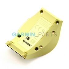 New Back case for Garmin Forerunner 405 (green) with battery(410 405Cx) genuine