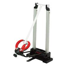 Minoura Tool Whl Truing Stand Dt-1 Pro W/O Gauge