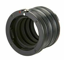 Novoflex Adapter Set for Visoflex Ii/iii to Leica M Type 240 Camera