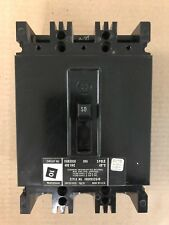 main breaker fuse box westinghouse electrical circuit breakers & fuse boxes | ebay