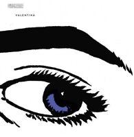 "Cinerama : Valentina VINYL 12"" Album (2015) ***NEW*** FREE Shipping, Save £s"