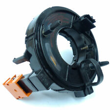 AUDI A3 A4 A6 A8 TT SEAT LEON TOLEDO 2 Airbag Clock Spring Spiral Cable