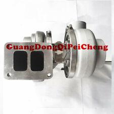 6501-11-3100 Turbocharger KTR100-3F for Komatsu Engine 4D120