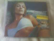 JENNIFER LOPEZ - WAITING FOR TONIGHT - 1999 3 TRACK CD SINGLE