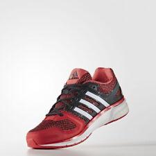 adidas Questar Boost Sneaker Sportschuhe 8 - 42 neu