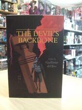 """Guillermo Del Toro The Devil's Backbone 7"""" Scale Figure by NECA"""