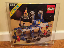 *NEW* VTG LEGO Space Classic Supply Station 6930! BRAND NEW! FREE SHIPPING!