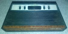 Atari 2600 Console Shell Only! SEARS TELE-GAMES 4 Switch 2600! FAST SHIPPING!