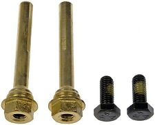 Dorman HW5098 Front Brake Caliper Bolt Or Pin