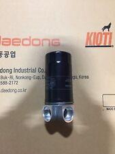 KIOTI Hydraulic Oil Filter Assy T2195-38111