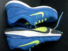 Nike Sportschuh Gr.EUR:35.5